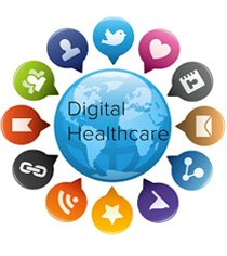 "India""s first Digital Health Summit calls for multi-stakeholder interaction"