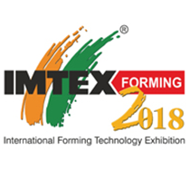 IMTEX Forming 2018