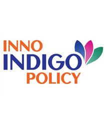 INDIGO Webinar #4 IPR in Europe and India
