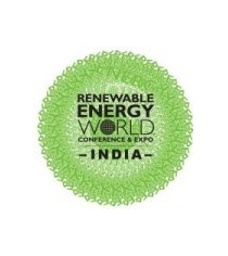 Renewable Energy World India