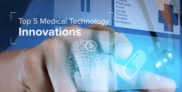 Healthcare Technology Outlook 2020 - Technology uptake